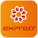 MULTICAIXA Express