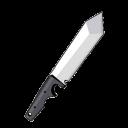 لعبة السكين