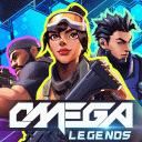 Omega_Legends