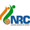 Complete Draft NRC Assam : Search Your Status