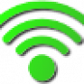 wireless tether for root users icon