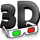 AndCam3D - 3D Camera