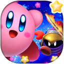 Escape Super Kirby Adventure - Free game for kids