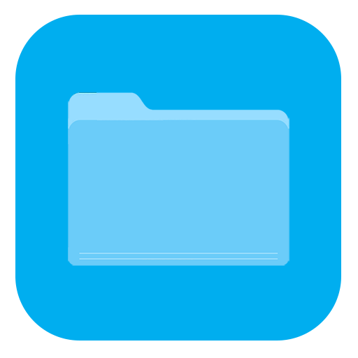 File Manager - SD File Explorer PRO