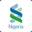 SC Mobile Nigeria