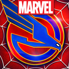 MARVEL Strike Force 3 3 2 Download APK for Android - Aptoide