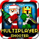 Pixel Gun 3D PRO Minecraft Ed.