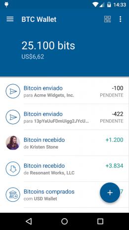 Bitcoin wallet coinbase 570 baixar apk para android aptoide bitcoin wallet coinbase captura de tela 2 ccuart Gallery