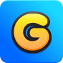 gartic icon