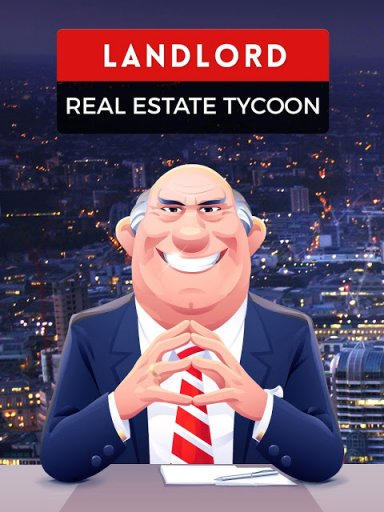 Landlord - Real Estate Tycoon | Download APK for Android ...
