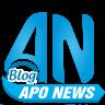 Ícone Blog ApoNews