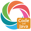 Learn Java [FREE]