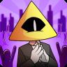 We Are Illuminati - Conspiracy Simulator Clicker Icon