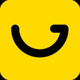 Compras Online da Gearbest Icon