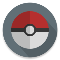 pokebot apk mirror