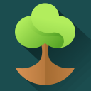 Plant The World - Multiplayer GPS Location Game