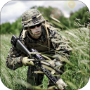 Elite Military Base counter war Mission