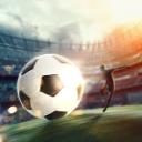 Real Soccer Football League 14