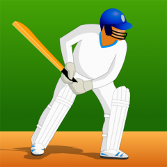 Turbo Cricket 6 6 Download APK for Android - Aptoide