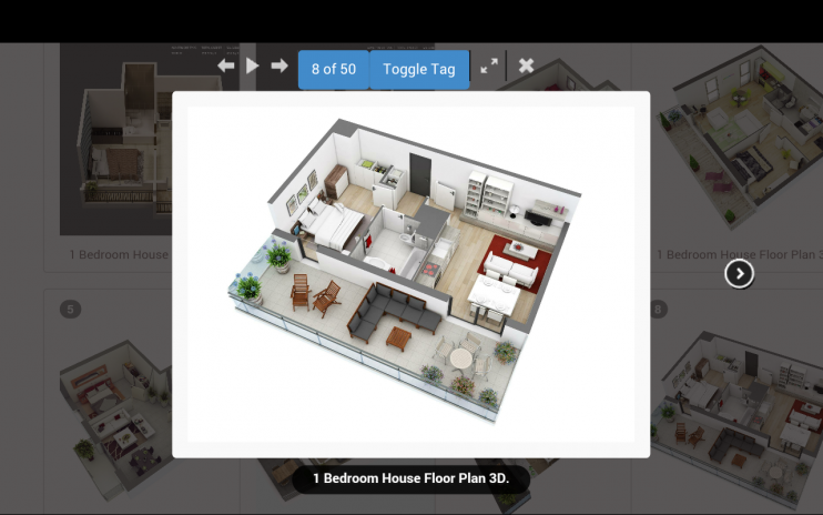 3D Home Design 2.0 Download APK for Android - Aptoide