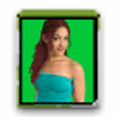 ChromaKey Photo Edit 1 5 Download APK for Android - Aptoide