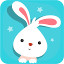 Tiny Puzzle - Learning games for kids free