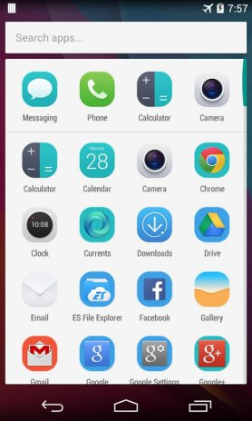 EM Launcher Pro 1 0 Download APK for Android - Aptoide