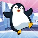 Penguin Runner