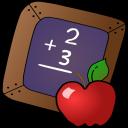 MathOpen Kids Cool Math Game