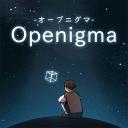 Openigma -オープニグマ- -ステージ型謎解きパズル
