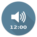 Talking Clock