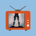Советские сказки - старые фильмы сказки