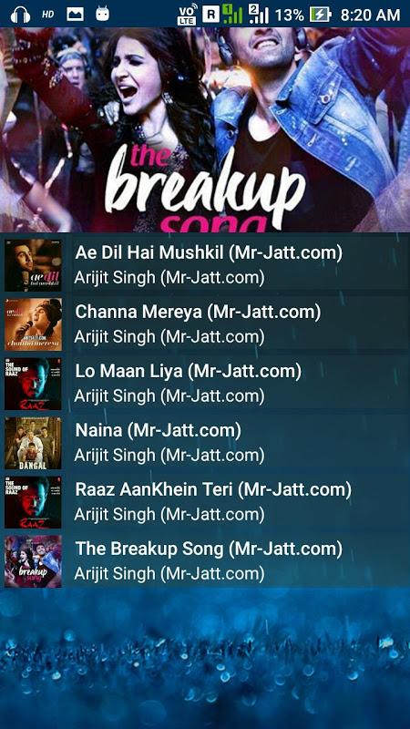 Kesari Movie Songs Download Mr Jatt 320kbps Gastronomia Y Viajes