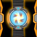 jam kuasa elemental galaxy simulator