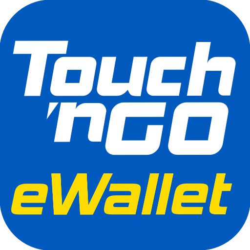 Touch N Go Ewallet Pilihanno 1 Epenjana 1 7 32 Download Android Apk Aptoide