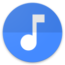 TimberX Music Player