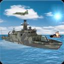 Sea Battle 3D Pro: Warships