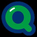 QUI - Carteira Digital