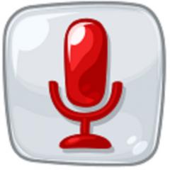 descargar grabador de voz