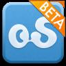 oStream - Facebook Offline