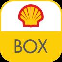 Shell Box: pague combustível e ganhe benefícios