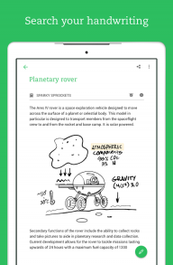 Evernote - stay organized. screenshot 16