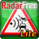 RadarFree Lite