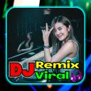 DJ JANG GANGGU TikTok Viral