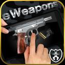 eWeapons™ Gewehr Simulator