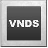 VNDS Interpreter