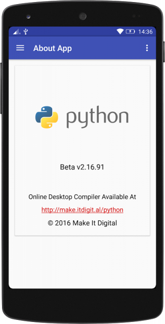 python tutoring Get immediate homework help or set up affordable online tutoring with a tutor from a  chegg tutoring is probably my best investment  c c# c++ html java python.