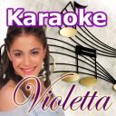 Violeta Karaoke