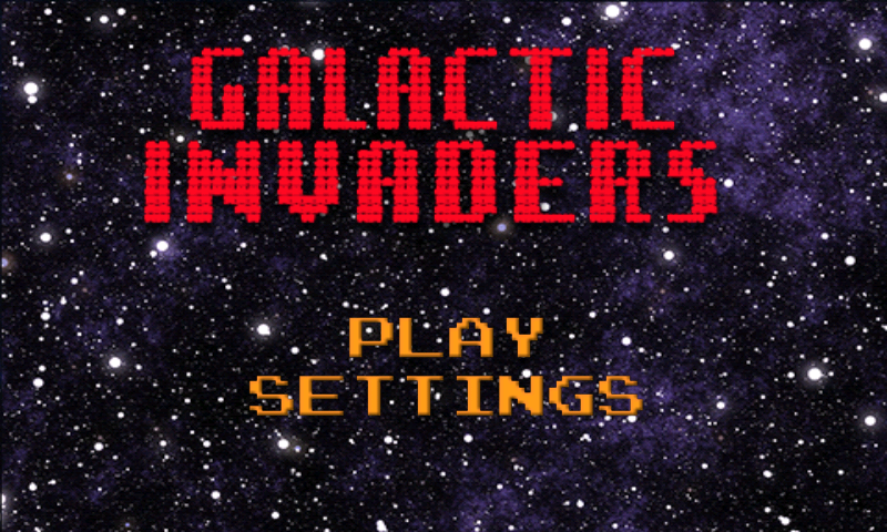 download classic games for android