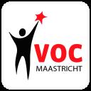 VOC Maastricht